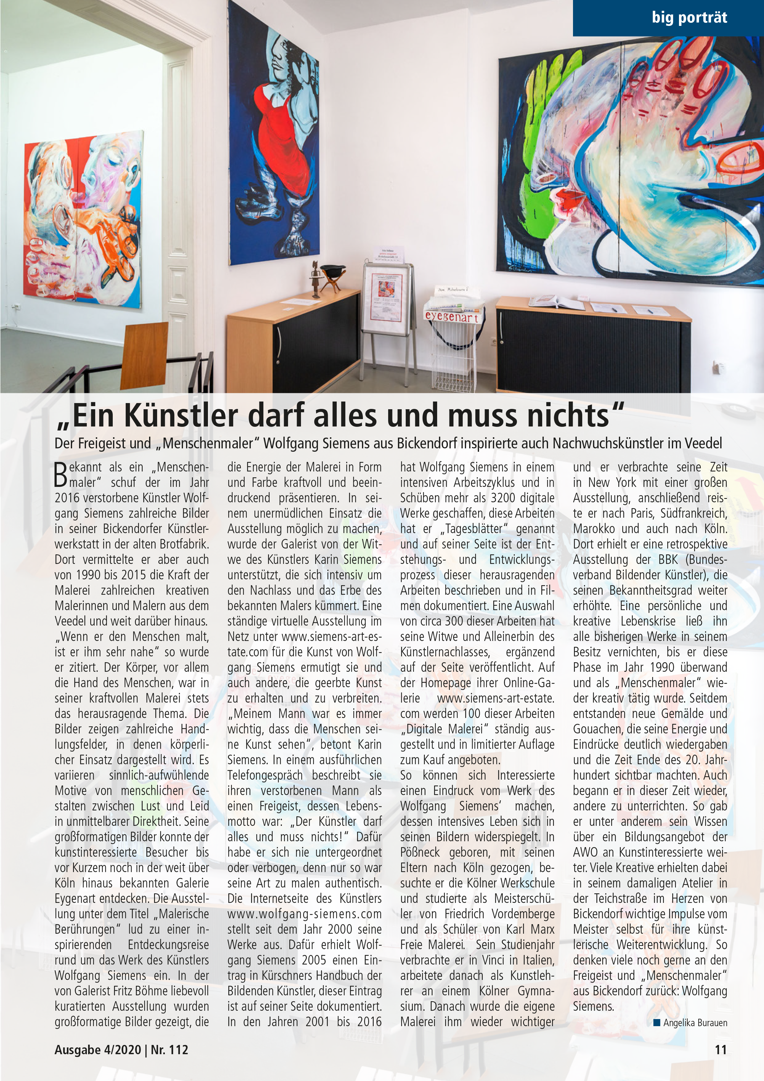 BIG_Magazin_2020-4_Nr_S11